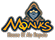 Monks House of Ale Repute